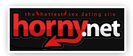 Local Sex Buddy Logo